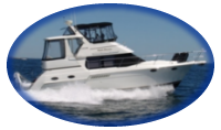 St Thomas Boat Charters, Boat Rentals, Snorkeling, Dinner Cruise and Tours